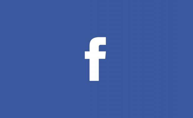 Facebook sayfamızı beğenin