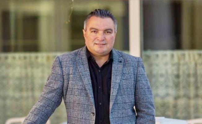 POYD Başkanı Atmaca: Antalya paydaş birlikteliğiyle hızla eski günlere dönecek