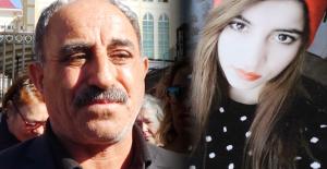 """İntihar eden Zehra'nın babasından beraate tepki: """"Aynı acıyı onlarda çeksin"""""""