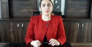 """ÇMO Başkanı Ünver: """"Atıklarımız bulaşıcı hastalık riski taşımamalıdır"""""""