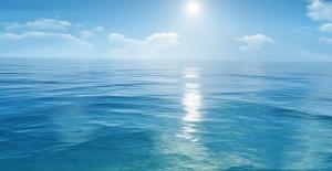 Lykia World Antalya Golf Otele icra şoku