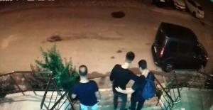 Bagajda cesedi bulunan cinayette kan donduran ifadeler